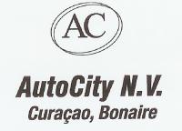 Autocity nv-logo