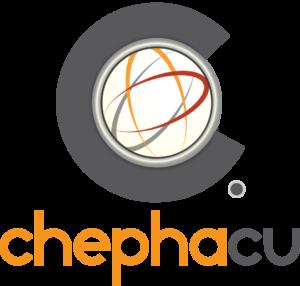 Chephacu-logo