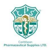 caribbean-pharmaceutical-supplies-logo
