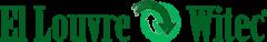 El-Louvre-Witec-Logo