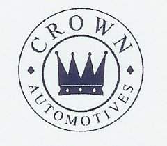 crown-automotives-logo