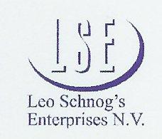 leo-schnog-logo